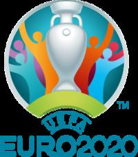 Avrupa Şampiyonasında A Milli Takımımıza Başarılar Diliyorum